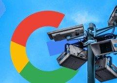 A Google não tem de saber por onde andas! Aprende a apagar o histórico de localização!