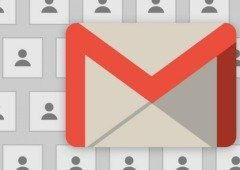 A Google sabe tudo que tu compras online graças ao Gmail