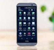 A HTC está de volta! Smartphones topo de gama para atacar o mercado!