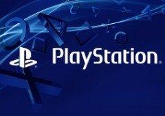 A minha conta da PlayStation foi hackeada. E agora?