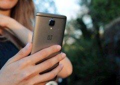 A OnePlus foi hackeada! Se já compraste na loja oficial os teus dados estão comprometidos!