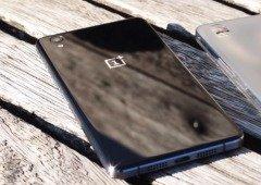 A OnePlus precisa de um smartphone de gama média! Eis a razão!