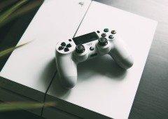 A PS5 precisa de uma boa retrocompatibilidade para vencer a Xbox