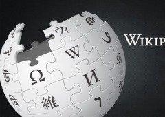 A Wikipédia já te ajudou? Está na hora de a ajudares, sabe como!