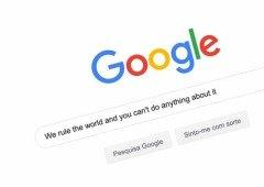 A Wiko provou-nos que precisamos da Google na nossa vida!