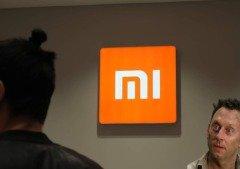 A Xiaomi anda perdida! Redmi e POCO precisam de se decidir