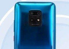 A Xiaomi não respira! Redmi Note 10 já está a caminho