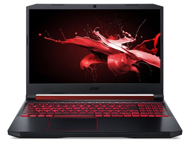 The 10 best gaming notebooks to buy in 2020