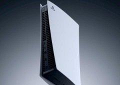 Achas que a PS5 tem pouco espaço? A Sony não concorda