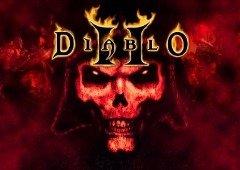 Activision Blizzard adquire estúdio para trabalhar em remake de Diablo 2