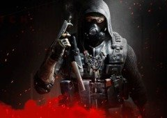 Activision continua guerra contra os hackers no Call of Duty: Warzone!