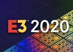 Adeus E3 2020! Feira de videojogos será cancelada