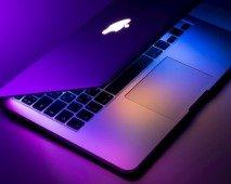 Adeus Intel: decisão da Apple para os seus computadores não podia ser mais acertada