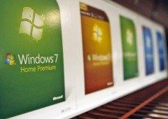Adeus Windows 7! Suporte do sistema operativo termina hoje