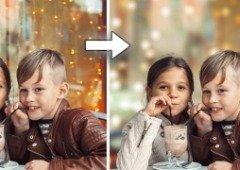 Adobe Elements utiliza inteligência artificial para editar fotos e vídeos com os efeitos mais populares