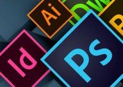 Adobe está a oferecer dois meses de Creative Cloud a subscritores!