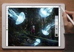 Adobe Photoshop para iPad está a ser alvo de duras críticas dos utilizadores