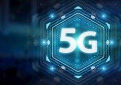 O que é o 5G? Para que serve? Esta é a melhor explicação possível