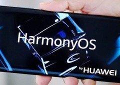 Afinal o que é o Harmony OS da Huawei? Este vídeo mostra tudo!