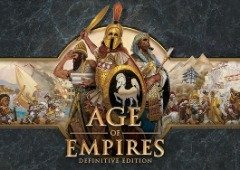 Age of Empires está de volta! Fase de testes começará em breve