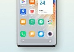 Agora é oficial: Xiaomi segue passos da Apple na mais recente MIUI