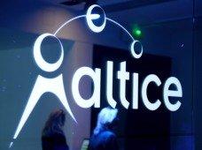 Agora foi a vez da Altice! Operadora sofre ataque informático