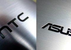 HTC diz não estar interessada em ser adquirida pela Asus