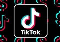 Ainda tens dúvidas sobre a popularidade da app TikTok? Vê este estudo!