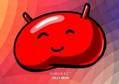 Ainda usas Android Jelly Bean? A Google pede que pares