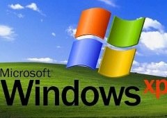 Ainda usas o Windows XP? A Microsoft acaba de o matar definitivamente