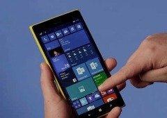 Ainda usas Windows 10 Mobile? Em breve vais ter de mudar para Android ou iOS