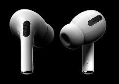 AirPods com foco na saúde podem ser a grande arma secreta da Apple