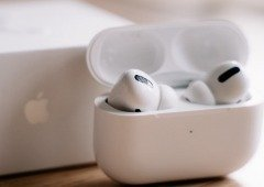 AirPods Pro 2: o design que queremos ver nos melhores earbuds Apple