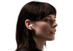 AirPods serão a 'galinha dos ovos de ouro' da Apple em 2020