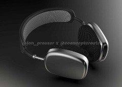 AirPods Studio: novos headphones da Apple vistos em imagens reais