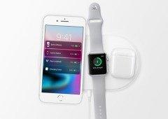 AirPower foi só mais um exemplo do caminho tomado pela Apple (opinião)