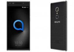 Alcatel 5 - Tudo o que precisas saber sobre este Android