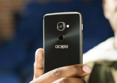 Alcatel Idol 4 Pro chega à Europa com Windows 10 Mobile