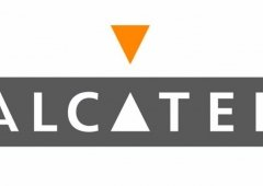 Alcatel Idol 5 com especificações reveladas e performance melhorada!