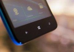 Alcatel Idol Pro 4 pode vir a ser o próximo Windows 10 Mobile da marca
