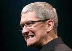 Alemanha obriga Apple a abdicar de um dos seus maiores trunfos!