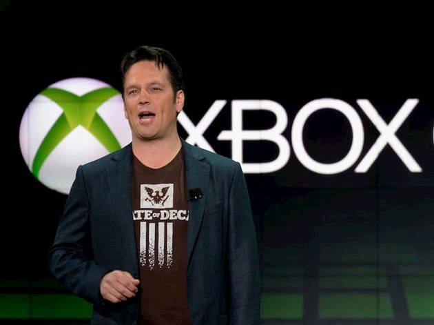 Xbox responde à Google Stadia: 'vamos ser ainda maiores'
