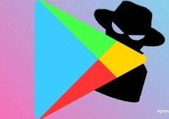 ALERTA: 24 Apps que tens de apagar IMEDIATAMENTE e que estavam na Google Play Store
