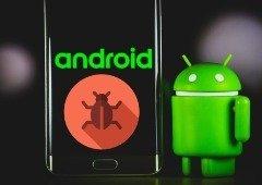 ALERTA Android: 20 apps com Malware a remover de imediato!