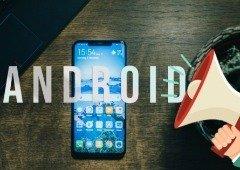Alerta Android: 9 apps a remover de imediato do smartphone