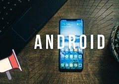 ALERTA Android: cuidado com o novo malware WAPDropper