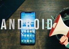 Alerta Android: desinstala esta app antes que roube o teu dinheiro!