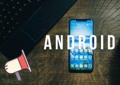 ALERTA Android: falha de segurança em apps populares na Play Store