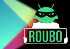 Alerta Android: mais de 150 aplicações colocam smartphones em risco! Vê a lista