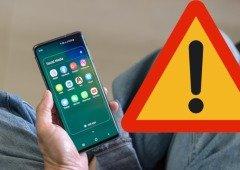 ALERTA: Apaga já estas Apps Android que ainda estão na Google Play Store
